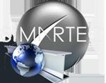 SIMARTEC