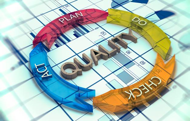 QUALITY-CONTROL-SIMARTEC