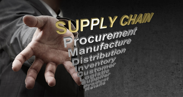 SUPPLY-CHAIN-SPECIALISTS-simartec
