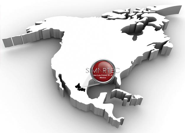 simartec-map